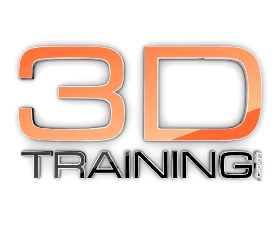 3DTraining.com